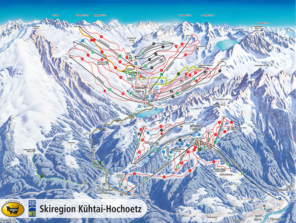 Skigebietspanorama_hochoetz,method=render,prop=data