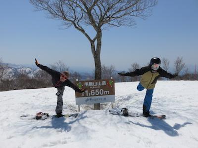 30野沢温泉14