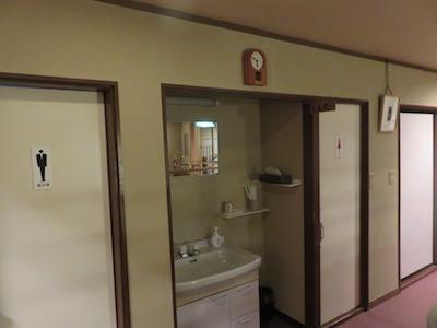 山崎屋旅館10