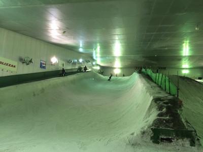 スノーヴァ溝口2