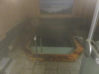 山崎屋旅館13
