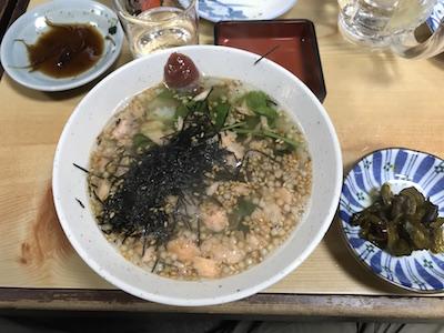 10神田スポーツ祭り2017