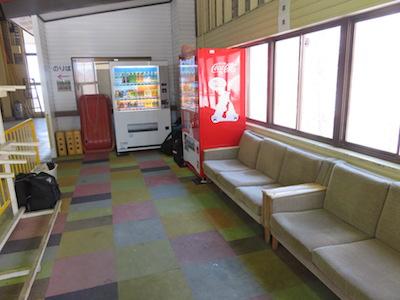 8赤倉観光リゾートスキー場