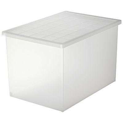 エス氏BOX