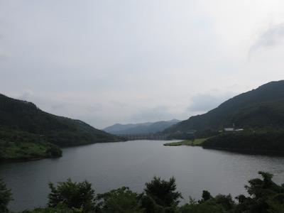 早池峰山29
