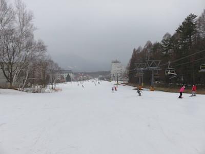 22スノーボード竜王