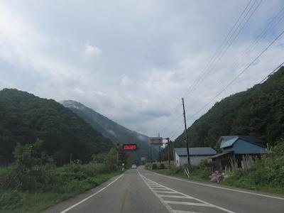 会津駒ヶ岳5