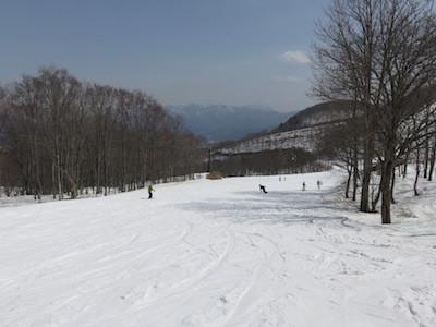 11スノーボード47