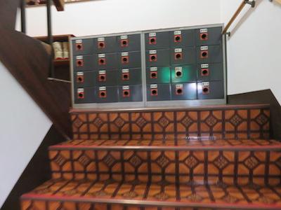 田中屋旅館7
