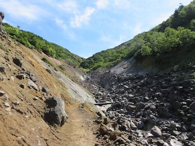 八甲田山20