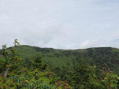 会津駒ヶ岳17