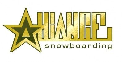 スノーボードスクールイメージ画像
