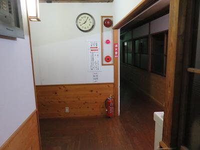 田沢温泉富士屋10
