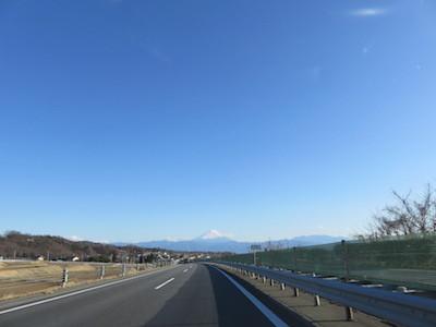 29スノーボード開田高原マイア