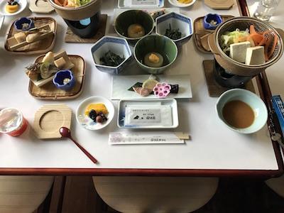 田沢温泉富士屋15