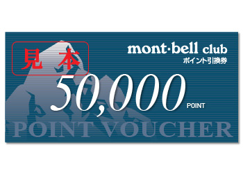 pointvoucher