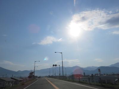29奥志賀高原3