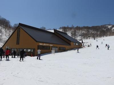 30野沢温泉10