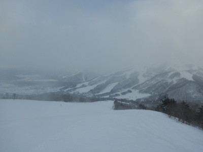 14白馬岩岳