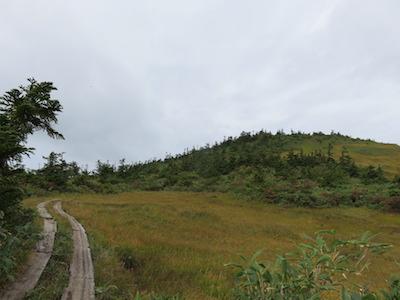 会津駒ヶ岳18