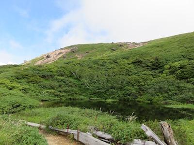 八甲田山26