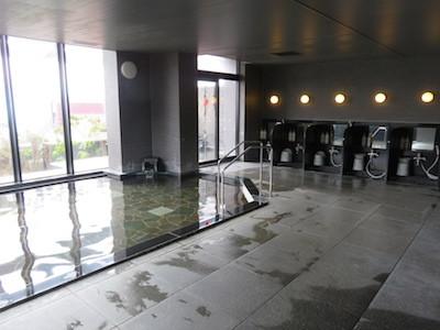 15スノーボード野沢温泉