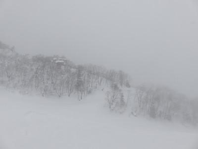 木島平14