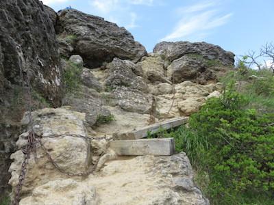15安達太良山