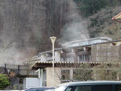 田沢温泉富士屋16