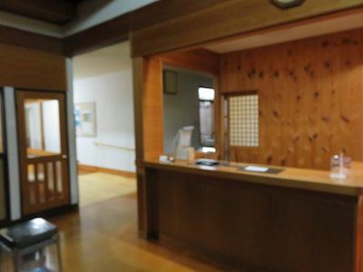 田沢温泉富士屋2