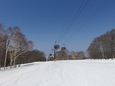 30野沢温泉15