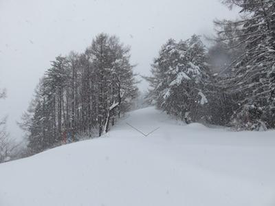 北竜温泉6