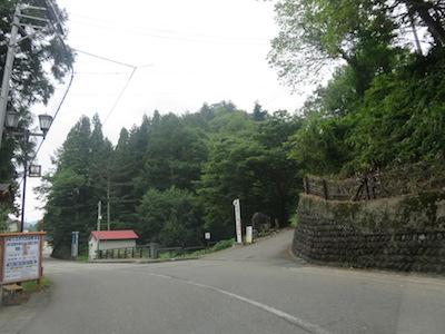 会津駒ヶ岳6