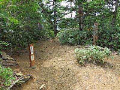 会津駒ヶ岳36