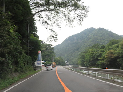 会津駒ヶ岳44