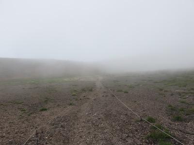 岩手山29