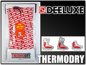 thermo01