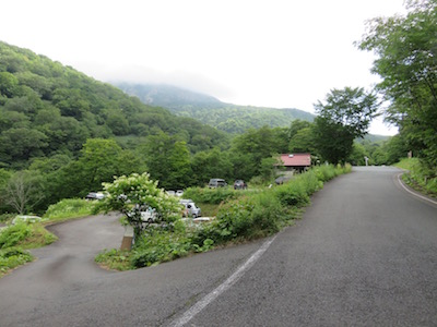 早池峰山6