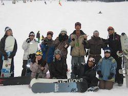 2010 小丸山・竜王スキー場!!! 165