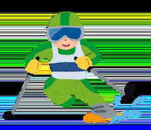 paralympic_alpine