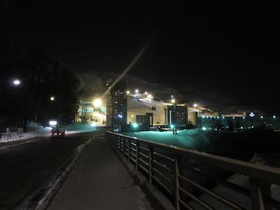 苗場スキー場 18