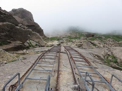 早池峰山24