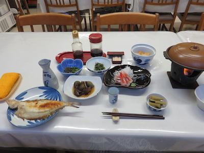 15関温泉 朝日屋旅館