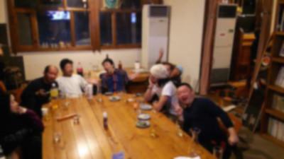 16スノーボード菅平