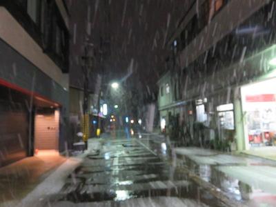 野沢温泉32