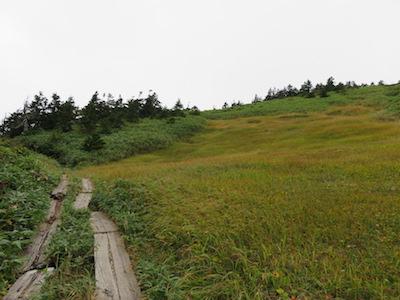 会津駒ヶ岳22
