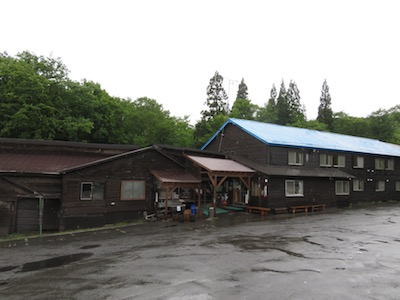 八甲田山11