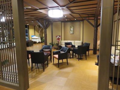 ニセコパークホテル6