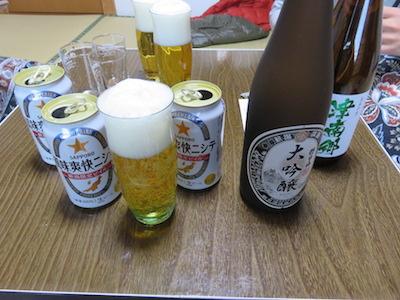 田中屋旅館11