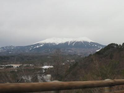 5スノーボードチャオ御岳